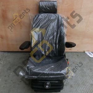 Hyundai universal type 300x300 - Hyundai Universal Type Air Suspension Seat