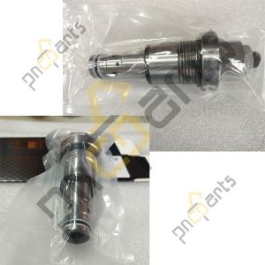 JCB220 Travel Motor Relief Valve LPM0094 300x300 - KYB Relief Valve JCB JS220 Travel Motor Relief Valve LPM0094