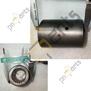 JS220240 05903854 Coupling  300x300 - JCB JS220 JS240 Shaft Coupling 05/903854 Travel Motor Spare Parts