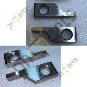 PC200 6 PC220 6 Slider 708 2L 24570 300x300 - PC200-6 PC220-6 Slider 708-2L-24570 Hydraulic Pump Spare Parts