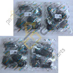 PC210 8 Main valve seal kit 300x300 - Komatsu PC210-8 Seal Kit Control Valve NOK Genuine