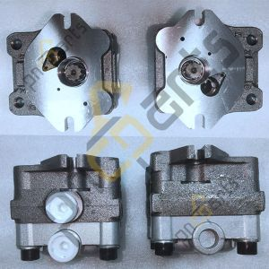 PVD 0B 18P 6.42.7cc gear pump 300x300 - PVD-0B-18P Gear Pump Aftermarket Pilot Pump
