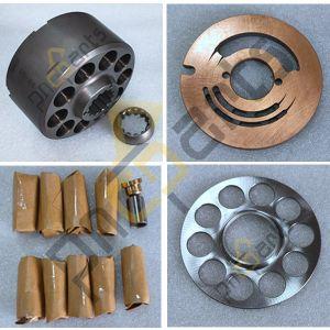 PVD 1B 32P Rotary Group 300x300 - PVD-1B-32P Rotary Group Nachi Piston Pump Repair Kit