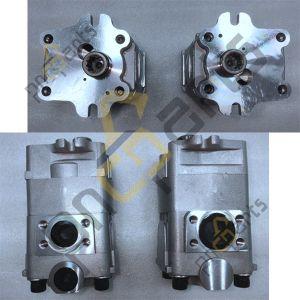 PVD 3B 56P 184.5cc gear pump 300x300 - PVD-3B-56P Gear pump Hydraulic China Aftermarket
