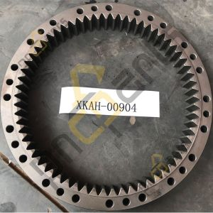 XKAH 00904 Ring Gear 300x300 - Hyundai R210-7 XKAH-00904 Ring Gear(A) R180-7 XKAH-01672