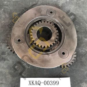 XKAQ 00399 Carrier Assy 300x300 - R290-7 Carrier Assy 2nd XKAQ-00399 for Hyundai Travel Reduction Gear