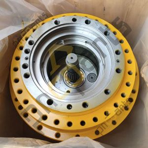 R160 7 Travel gearbox XKAH 00367 300x300 - R160-7 Travel gearbox XKAH-00367 R140-7 Travel Reduction Gear
