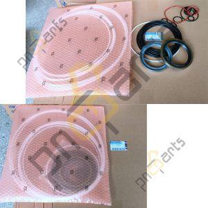 144 15 05100 Transmisson seal kit 300x300 - D65A Service Kit,Transmission and Valve 144-15-05100