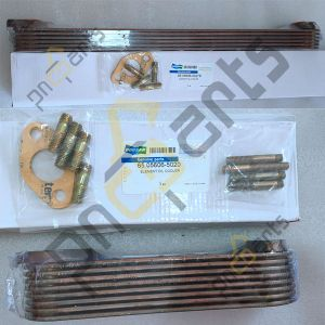 D1146 65.05606 5020 DE12T 65.05606 5027B Element Oil Cooler 300x300 - D1146 65.05606-5020 DE12T 65.05606-5027B Element Oil Cooler