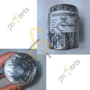 E320D2 Bearing Roller 094 0616 300x300 - E320D Shim 096-1776 E320D2 0.5mm THK E323D