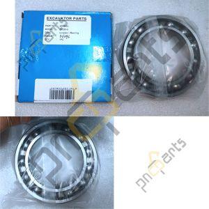 4395453 Bearing ZX330 3 300x300 - ZX330-3 Bearing Pump 4395453 4395457 EX300-5 ZX330-3G Brg.;Ball