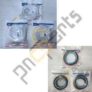 JCB240 Cylinder seal kit 300x300 - JCB240 Cylinder Seal kit JS240 998/10023 998/10021 998/10022 Boom Bucket Dipper
