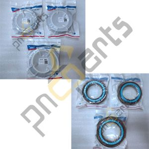 JCB330 Cylinder seal kit 300x300 - JCB330 Cylinder Seal kit 903/21071 903/21024 903/20222 Boom Bucket Dipper