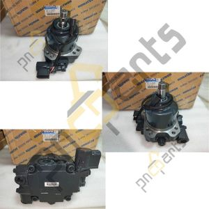 komatsu Excavator Parts D65EX 16 Fan Motor 708 7S 00352 708 7S 00350 300x300 - Komatsu Excavator Parts D65EX-16 Fan Motor 708-7S-00352 708-7S-00350
