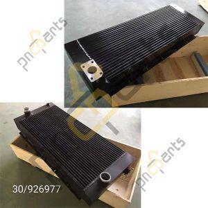 30 926977 JCB220 Radiator 300x300 - JCB220 JS220 Radiator 30/926977 Excavator Cooling System Parts