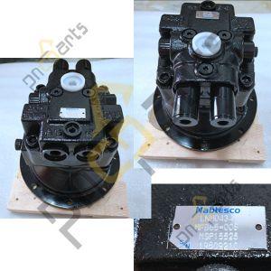 CX130B Swing Motor LJ016070 JS130 20 925360 300x300 - CX130B Swing Motor SH120 SG04E LJ016070 LNM0434 20/925360