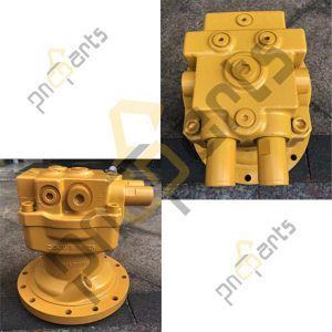 E312D Swing Motor MFC80 E312C 170 9893 169 5569 300x300 - E312D Swing Motor MFC80 E312C 170-9893 169-5569