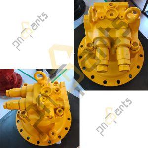 E320C Swing Motor M5X130CHB 1588986 300x300 - E320C Swing Motor M5X130CHB 158-8986 E320D