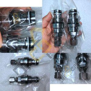 EX100 2 EX120 2 Main relief valve 0412206 0412207 300x300 - EX100-2 EX120-2 Main relief valve 0412206 0412207