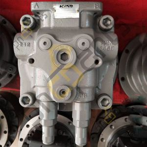 EX200 5 Swing Motor M2X146B 4330222 EX200 3 EX225USR 300x300 - EX200-5 Swing Motor M2X146B-CHB-10A-01-315 4330222 EX200-3 EX225USR