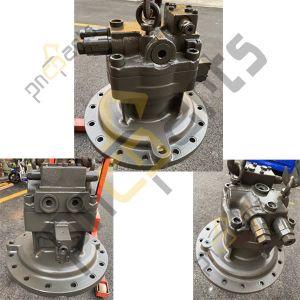 New EC240C Swing Motor M5X180 300x300 - EC290C Swing Motor Volvo 14550095 M2X170CHB-15A-25-270 EC290 EC290B