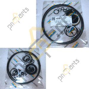 PC210 8K Pump seal kit for 708 2L 00700 300x300 - PC210-8K Pump Seal Kit for 708-2L-00700 Main Pump