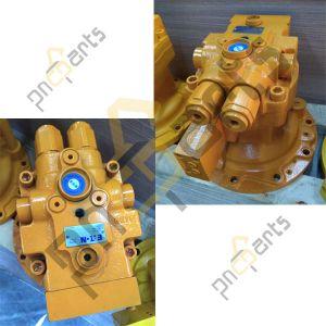 R140 7 Swing Motor 31N4 10130 300x300 - R140-7 Swing Motor Unit R140W-7 31N4-10130 R110-7 for Hyundai