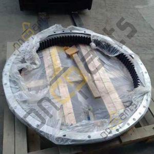 SK210LC 8 slewing ring 300x300 - Kobelco SK210LC-8 Slewing Ring YN40f00026F2 YN40f00026F1