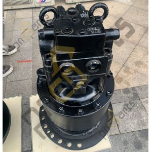 SK210LC 8 swing motor assy 300x300 - Kobelco SK200/210-8 SK210LC-8 Swing Motor Assy YN15V00036F1 YN15V00035F2