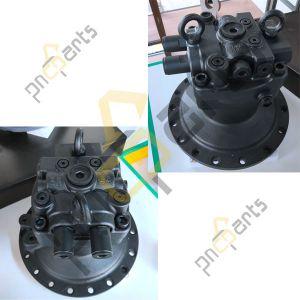 SK250 8 Swing Motor Unit SK250 6E M5X130CHB LQ15V00015F2 300x300 - SK250-8 Swing Motor Unit SK250-6E M5X130CHB LQ15V00015F2