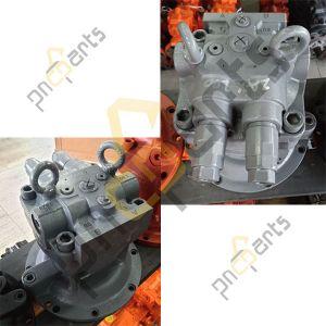 ZX200 3 Swing Motor M5X130CHB 4610138 ZX210 3 300x300 - ZX200-3 Swing Motor M5X130CHB-10A-45A/330 4610138 ZX210-3