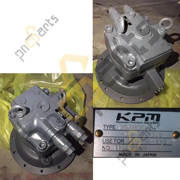 ZX330 3G Swing Motor Oil ZX330 ZX330 1 4419718 M5X180CHB - ZX330-3G Swing Motor; Oil ZX330 ZX330-1 4419718 M5X180CHB-10A-01C/320
