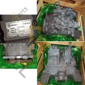HPV102 ZX200 3G Pump 9195235 300x300 - ZX200-3G Hydraulic Pump ZX200 Handok 100% new Pump HPV102GW 9191164