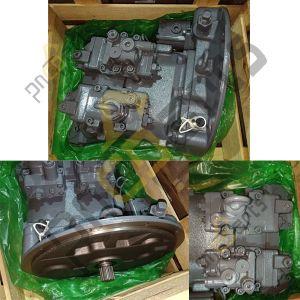 HPV118 Hydraulic pump 9257348 ZX200 3 300x300 - ZX200-5G Hydraulic Pump ZX240-3 HPV118HW ZX200-3 9257348 100% new