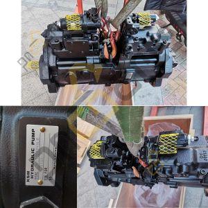 SK330 6E K3V112DTP 9TBR Hydraulic pump 300x300 - SK330-6E Hydraulic Pump K3V112DTP 9TBR Korea Made LC10V00005F4