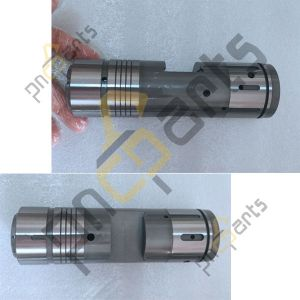 PC200 8 708 2L 06660 Servo piston assy PC valve 300x300 - PC200-8 Servo piston assy 708-2L-06660 PC Valve, PC200-8 Pump 708-2L-00500