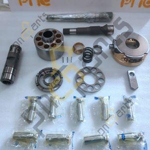 PC200 8 Pump rotary group pump repair parts 300x300 - PC200-8 Rotary Group for Main Pump Komatsu 708-2L-00500
