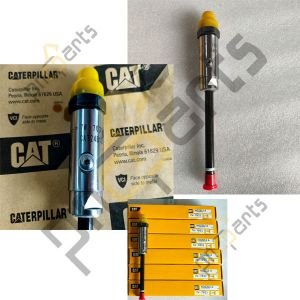 7W7031 injector 300x300 - CAT 3406 Fuel Injector Nozzle 7W7031 7W-7031