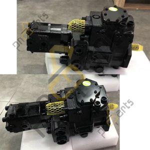K3SP36B 100R YT10V00002F1 Main Pump 300x300 - SK70SR Hydraulic Pump SK80CS YT10V00002F1 K3SP36B New Holland E80 E70