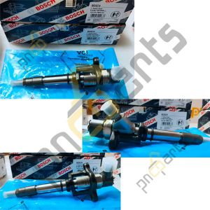 0 445 120 048 Bosch injector 300x300 - Product