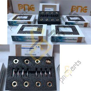 CAT 320B 320C 320D RCV 10x25mm Remote control valve 300x300 - Product
