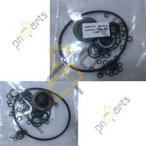 PC130 8 Hydraulic Pump Seal Kit 300x300 - Product