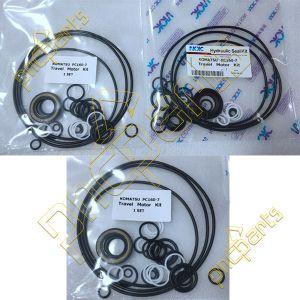PC160 7 Travel motor seal kit 300x300 - Product