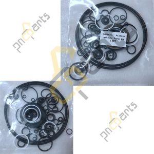 PC160 8 Hydraulic pump seal kit 300x300 - Product