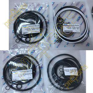 PC200 6 6D95 6D102 Travel motor seal kit 300x300 - Product