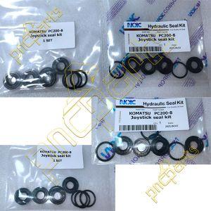 PC200 8 Joystick seal kit 300x300 - Product
