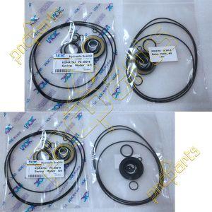 PC200 8 Swing motor seal kit 300x300 - Product
