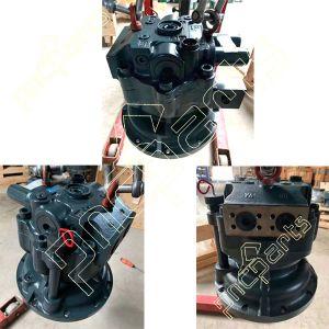 R480 9 R520 9S Swing Motor 31QB 18160 38QB 11101 300x300 - Product