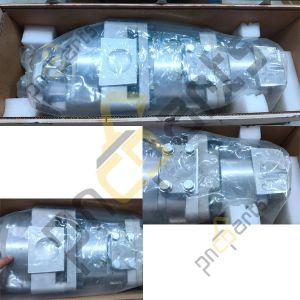WA600 1 Gear Pump 705 58 46001 300x300 - Product