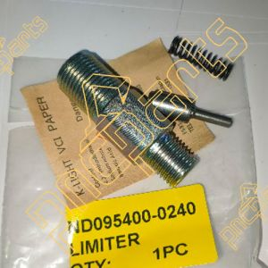 ND095400 0240 Limiter 300x300 - Product